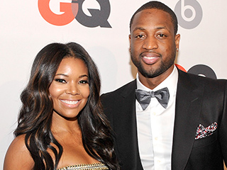 Gabrielle Union Says Dwyane Wade's Kids Were the 'Driving Force' Behind Their Reason to Marry