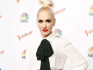 Gwen Stefani Opens Up About the 'Struggle' in the Years Leading Up to Her Divorce – and Why She's 'in a Really Positive Place Now'