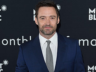 Back to Oz! Hugh Jackman Announces Live Concert Tour in Australia