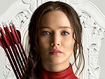 WATCH: This is How You Can Own a Piece of the Hunger Games Franchise