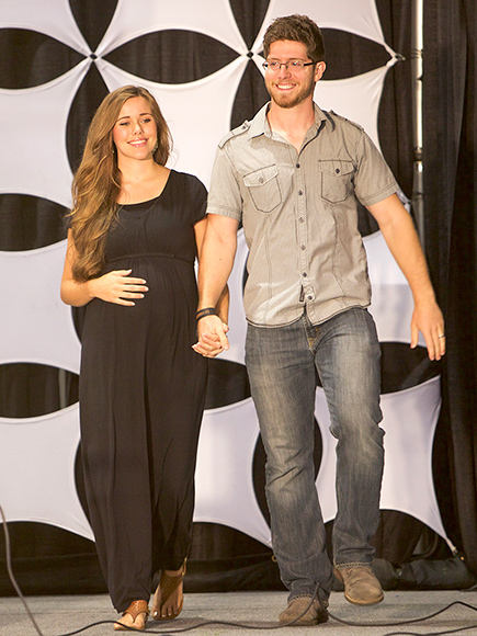 Jessa (Duggar) Seewald on Josh Duggar's Cheating and Molestation Scandals