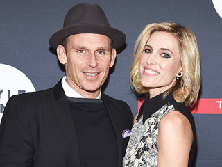Kristen and Josh Taekman Renewed Wedding Vows Before Ashley Madison Scandal, RHONY Costar Ramona Singer Says
