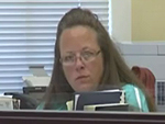 FROM TIME: Supreme Court Rules Against Kentucky Clerk in Gay Marriage Case