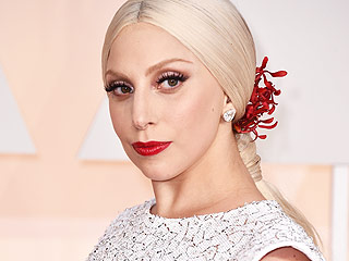 Everything We Know (So Far!) About Lady Gaga's American Horror Story Debut