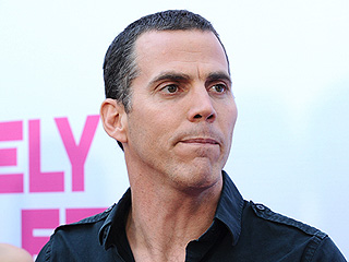 Jackass Star Steve-O Sentenced to 30 Days Behind Bars Following SeaWorld Protest