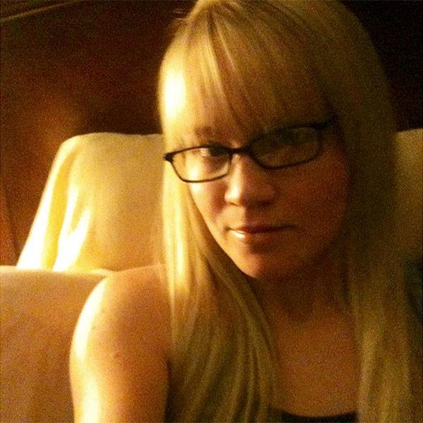 Julie Mott's Body Stolen From Casket Following San Antonio Funeral