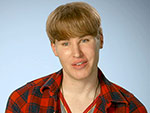 Justin Bieber Lookalike Tobias Strebel Died of Drug Overdose, Autopsy Finds