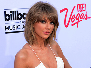 The Return of Miley! A New Video from Taylor! 5 Things We Can Expect to See at the VMAs on Sunday
