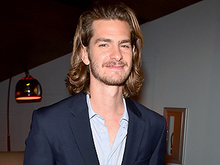 Andrew Garfield: Playing a Father in 99 Homes Brought Out Paternal Instincts 'I've Always Had Somewhere'