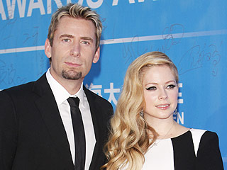 Avril Lavigne and Chad Kroeger Split: A Look Back at Their Marriage Rules