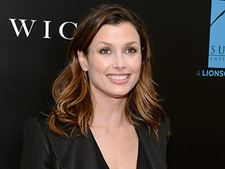 Bridget Moynahan Congratulates Ex Tom Brady on 'Deflategate' Win
