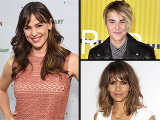 Justin Bieber, Jennifer Garner and Halle Berry Among Stars Taking the Stage for 'Think It Up' Education Campaign
