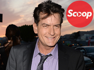 15 Roles That Made Charlie Sheen Famous