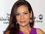 <em>Switched at Birth</em> Star Constance Marie and Fianc&#233; of 15 Years Kent Katich Split