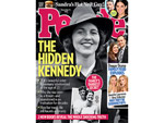 The Untold Story of JFK's Sister, Rosemary Kennedy, and the Disastrous Lobotomy Ordered by Her Father