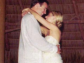 Read Sarah Michelle Gellar's Pledge of Love to Freddie Prinze Jr. on Their 13th Anniversary