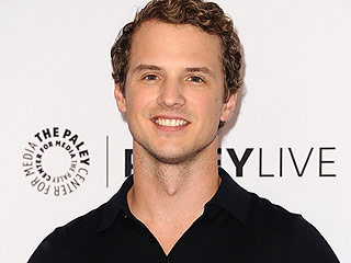 FROM EW: Game of Thrones Casts UnREAL Bachelor Freddie Stroma