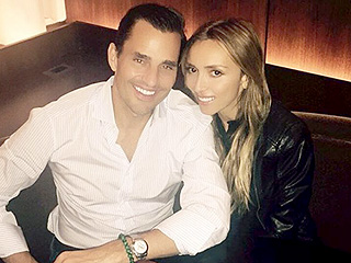 Read Giuliana Rancic's Sweet Anniversary Message to Husband Bill: 'Best 8 Years of My Life … to 100 More'