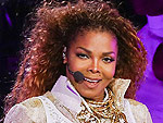 Janet Jackson Postpones Unbreakable Tour Until 2017 After Announcing She's 'Planning Our Family'