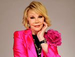 The History of Joan Rivers's Most Famous Catchphrase: 'Can We Talk?'