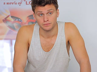 Jon Rudnitsky Joins Saturday Night Live Cast