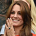 Princess Kate Set to 'Really Get Going' with Work, Says Palace Source