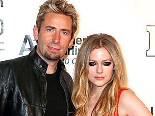 Avril Lavigne and Chad Kroeger Split: What's Next for the Former Couple
