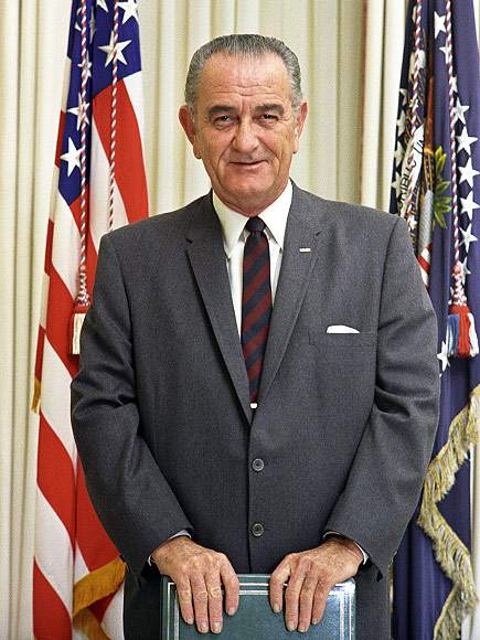 Bryan Cranston's Amazing Transformation into LBJ – Is This Really the Guy from Breaking Bad?| politics, Movie News, TV News, Bryan Cranston, Lyndon Johnson