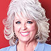 Paula Deen! Tamar Braxton! Kim Zolciak! Meet the Dancing With the Stars Cast
