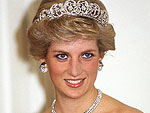 Princess Diana's Hidden Grave to Be Marked Publicly for the First Time