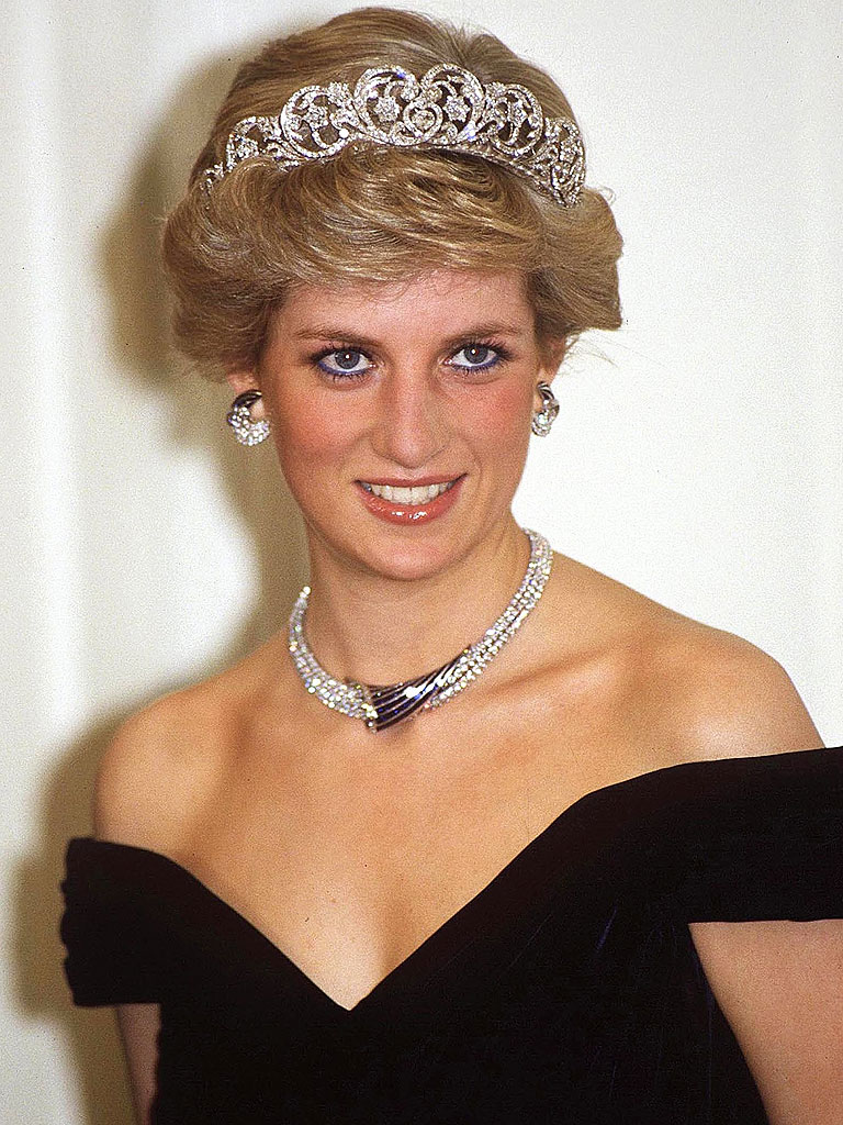 lady diana - photo #2