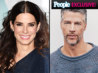 How Sandra Bullock Found Happiness with Her 'Great Guy' Bryan Randall: All the Details of Their New Romance!