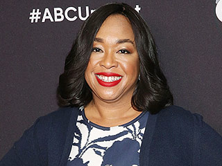 Shonda Rhimes Admits She's 'Obsessed' with Idris Elba and Spills More Fascinating Insights on Life After McDreamy and Her Leading Ladies' Futures