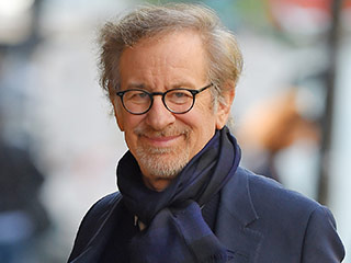 Steven Spielberg Sounds Off on Race, the Oscars and the Academy's Big Changes