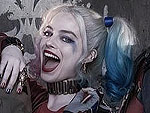 Margot Robbie: 9 Things You Didn't Know About the Suicide Squad Actress