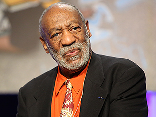 Read PEOPLE's Original 2006 Story on the Sex Abuse Allegations Against Bill Cosby