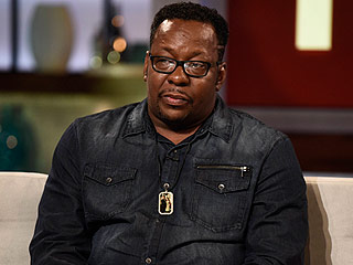 Bobby Brown Is Releasing 'Therapeutic' Memoir, Sitting Down with Robin Roberts for Personal Interview on ABC