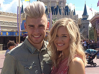American Idol Alum Colton Dixon on Why He'll Be 'a Mess' at His Wedding