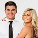 Alek Skarlatos Joins the Dancing with the Stars Live Tour: 'I Can't Wait for the Adventure'
