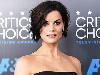 Jaimie Alexander's Life-Changing Moment: I Was in a Plane That Almost Crashed