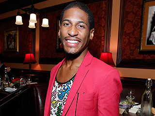 Here's What You Should Know About the New Late Show Bandleader, Jon Batiste