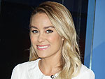 Lauren Conrad Revealed That a Certain Game of Thrones Actress Is Her Girl Crush