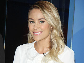 Does Lauren Conrad Think a Hills Reunion Will Happen? The MTV Alum Shares Her Thoughts on the Possibility