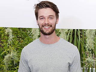 Patrick Schwarzenegger Joins Scream Queens, Says He's Happy to Follow in His Famous Father's Footsteps