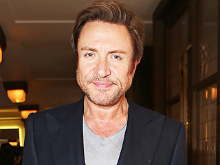 Duran Duran's Simon Le Bon on Collaborating with Lindsay Lohan: 'She's Polarizing'