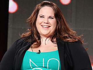 Whitney Way Thore Gives Exclusive Health Update After Collapsing: 'The Last 6 Months Have Been Super Difficult for Me'