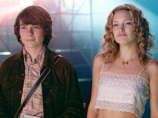 Almost Famous Turns 15: 5 Great Scenes (Video)