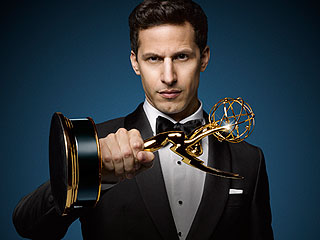 Study Up: Your Emmys Party Cheat Sheet