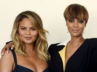 FABLife Canceled After Tyra Banks' Departure