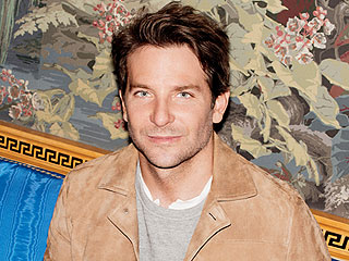 Bradley Cooper on Directing: 'I Gotta S--- or Get Off the Pot'
